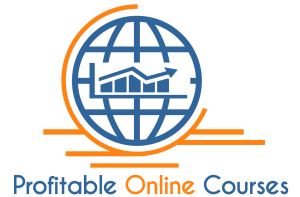 tjbuford_Profitable Online Courses1 Crop