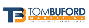 Tom Buford Marketing