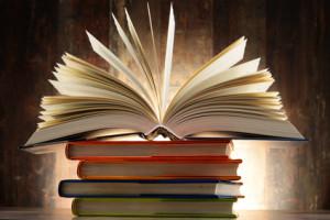 Research online course idea