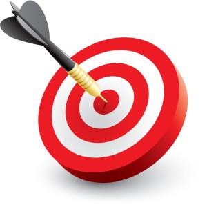 land-Home-Bullseye